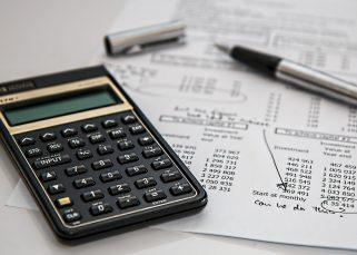 Cara Melakukan Investasi di Aplikasi Micro Fintech